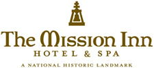 mission-inn-logo-resized.jpg