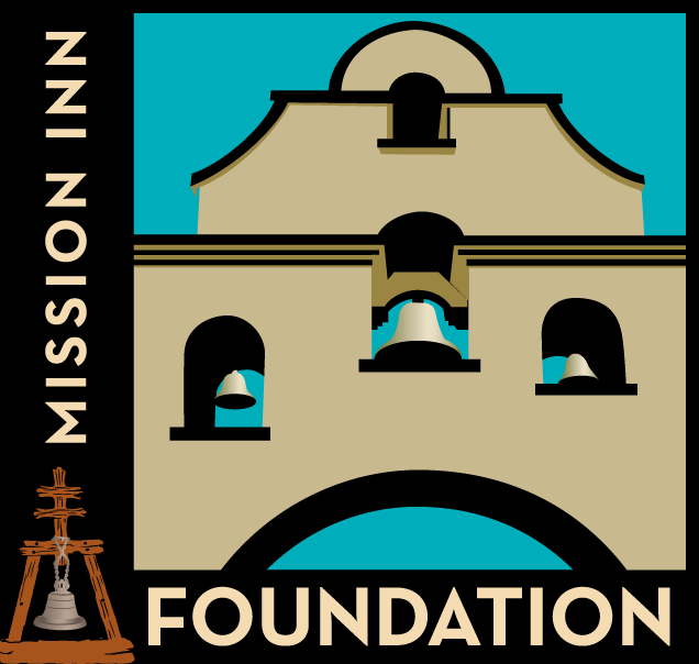 Mission Inn Foundation