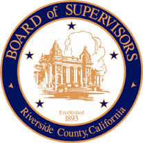 Board of Supervisors.jpg