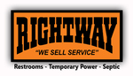 Rightway-Site-Services---JPEG-LOGO-455x261.jpg