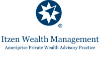 PWA_Itzen Wealth Management_Med_B.png