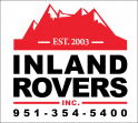 ie rovers LOGO.png