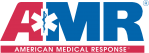 American-Medical-Response-Logo-NEW-big.png