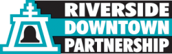 Riverside Downtown Partnership.png
