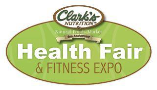 Clarks-Nutrition-Health-Fair-logo.jpg