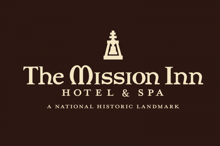 Mission-Inn-Hotel-Spa-logo-reversed.png