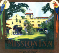 mission inn brand label.jpg